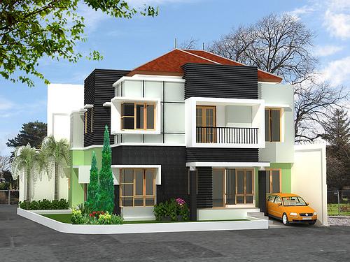 Desain-Model-Rumah-Minimalis