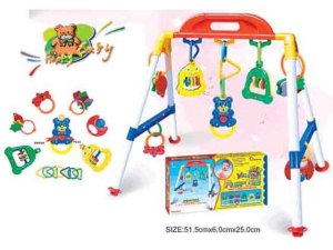 baby_gym_toys
